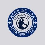 Trail-life-usa SP5902 Thumbnail