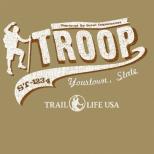 Trail-life-usa SP5907 Thumbnail