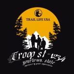 Trail-life-usa SP5909 Thumbnail