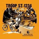 Trail-life-usa SP5915 Thumbnail