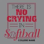 Softball SP5921 Thumbnail