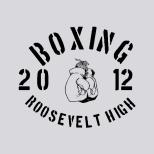 Boxing SP1529 Thumbnail