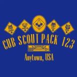 Pack SP70 Thumbnail