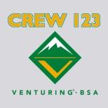 Crew SP52 Thumbnail