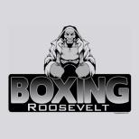 Boxing SP1531 Thumbnail
