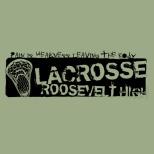 Lacrosse SP1533 Thumbnail