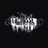 Lacrosse SP1534 Thumbnail