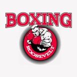 Boxing SP1532 Thumbnail