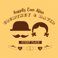 SP5998 SP5998 Happily Ever After