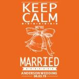 Weddings SP6006 Thumbnail