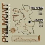 Philmont SP5720 Thumbnail