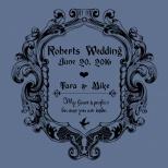 Weddings SP6057 Thumbnail