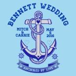 Weddings SP6060 Thumbnail