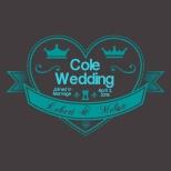 Weddings SP6062 Thumbnail