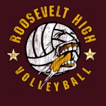 Volleyball SP172 Thumbnail
