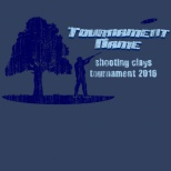 Shooting-clay-tournament SP6104 Thumbnail