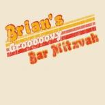 Bar-mitzvah SP6129 Thumbnail