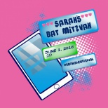 Bar-mitzvah SP6133 Thumbnail