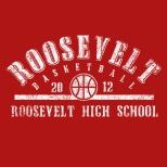 Basketball SP176 Thumbnail
