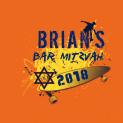 Bar-mitzvah SP6232 Thumbnail