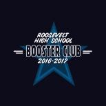 Pta-booster-club SP6310 Thumbnail
