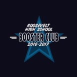 Pta-booster-club SP6310 Thumbnail