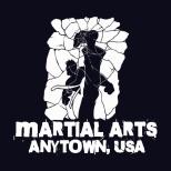 Martialarts SP1649 Thumbnail