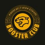 Pta-booster-club SP6328 Thumbnail
