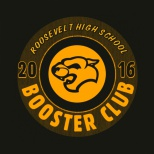 Pta-booster-club SP6328 Thumbnail