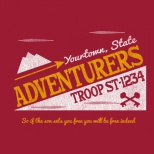 Trail-life-usa SP6338 Thumbnail