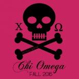 Chi-omega-t-shirts SP6162 Thumbnail
