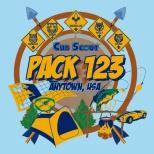 Pack SP6437 Thumbnail