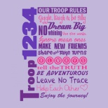 Troops-girls SP6438 Thumbnail