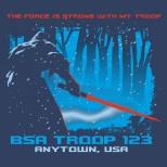 Troop SP6439 Thumbnail