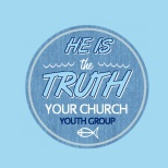 Church-youth-group SP6461 Thumbnail