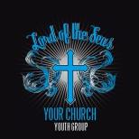 Church-youth-group SP6462 Thumbnail