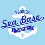 Seabase SP6617 Thumbnail