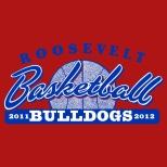 Basketball SP261 Thumbnail