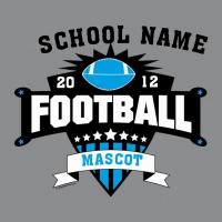 SP2359 Football Shirt