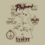 Philmont SP2556 Thumbnail