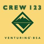 Crew SP47 Thumbnail
