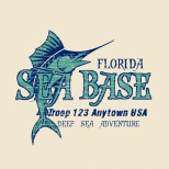 Seabase SP607 Thumbnail
