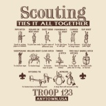 Troop SP89 Thumbnail