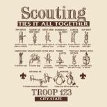 Troop SP89 Thumbnail