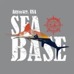 Seabase SP6659 Thumbnail