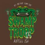 Swamp-base SP6666 Thumbnail
