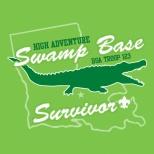 Swamp-base SP6667 Thumbnail