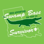 Swamp-base SP6667 Thumbnail