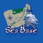 Seabase SP6655 Thumbnail