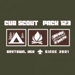Pack SP2537 Thumbnail